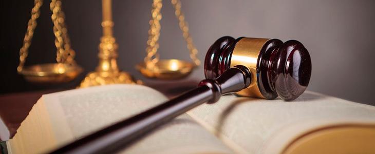 sanciones por no cumplir la ley de protección de datos ejemplos